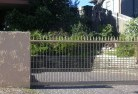Coolum Automatic gates 8