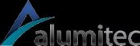 Fencing Coolum - Alumitec