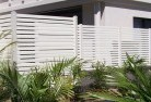 Coolum Front yard fencing 6