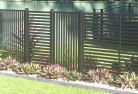 Coolum Front yard fencing 9