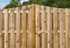 Coolum Panel fencing 9